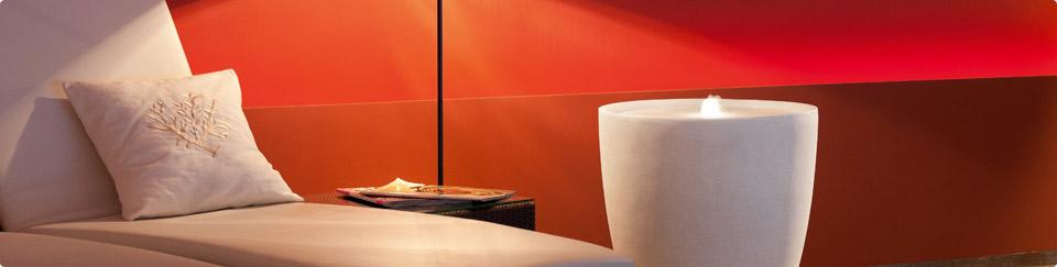 fontana-vision-kremova.jpg