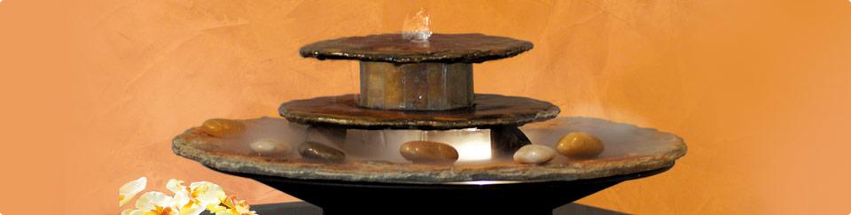 fontana-kasumi.jpg
