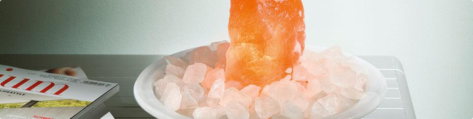 fontana-oranisis.jpg