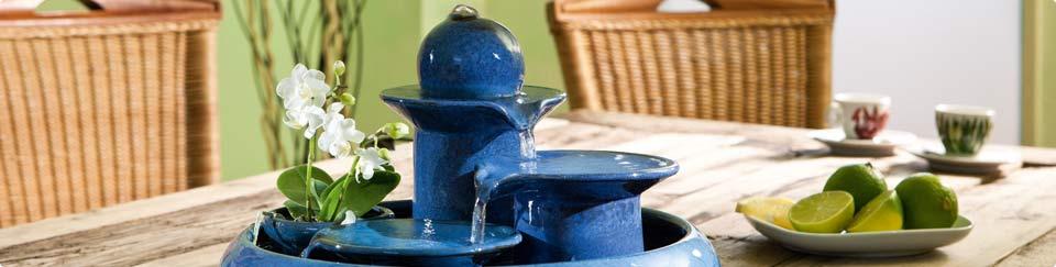 fontana-locarno-modra.jpg